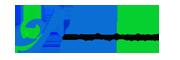 内蒙古达智能源科技有限公司