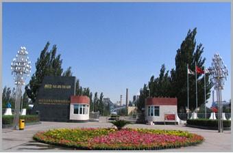 内蒙古达智能源科技有限公司官方网站